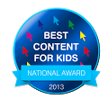 https://sites.google.com/site/invatamate/home/Best%20Content%20Award%20National%20winners%20logo.png